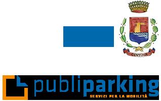 cantola-logo-publiparking-citta-verticale